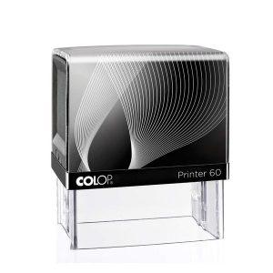 Colop IQ 60