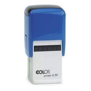 Colop Q 30