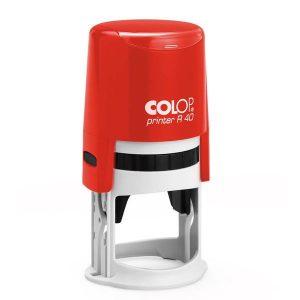 Colop R 40