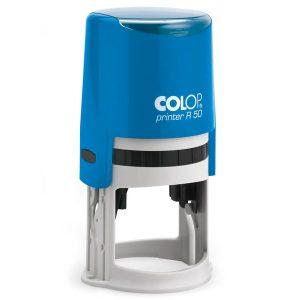 Colop R 50
