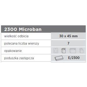 Colop Classic 2300