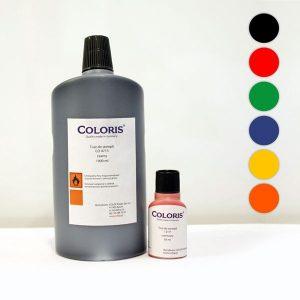 Tusz COLORIS 1013 dla dzieci 50 ml