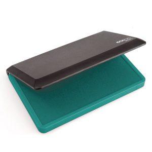 Poduszka Colop Micro-3 (90X160 mm) zielona